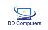 BD Computers Store